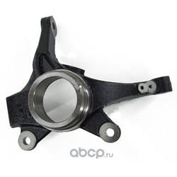 Кулак поворотный (Hyundai-KIA) 517160U000