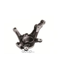 Поворотный кулак (Hyundai-KIA) 517150U000