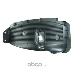 Защита арок (Hyundai-KIA) 868214Y200