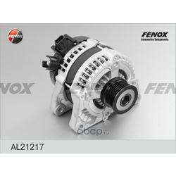 Генератор (FENOX) AL21217