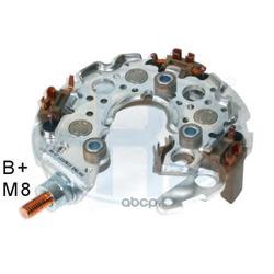 Выпрямитель, генератор (Era) 215940
