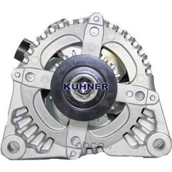 Генератор (KUHNER) 301865RID