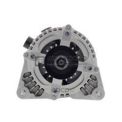 Генератор (Autoelectro) NEK2814