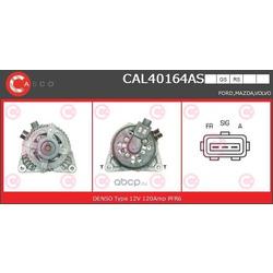 Генератор (CASCO) CAL40164AS