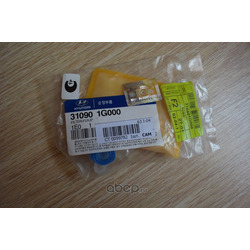 Топливный фильтр (Hyundai-KIA) 310901G000