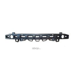 Абсорбер бампера (Hyundai-KIA) 865804Y000