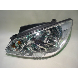 Фара (Hyundai-KIA) 921011G630