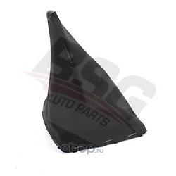 Чехол рычага переключения передач (BSG) BSG30467004