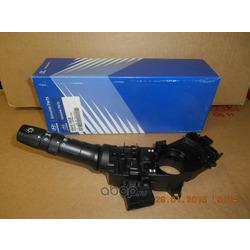 Подрулевой переключатель (Hyundai-KIA) 934101R530