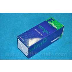 Топливный фильтр киа шума 1.6 (Parts-Mall) PCB015S