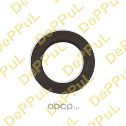 Сальник насоса АКПП (DePPuL) DECL201