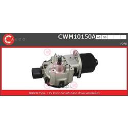Двигатель стеклоочистителя (CASCO) CWM10150AS