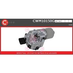 Двигатель стеклоочистителя (CASCO) CWM10150GS