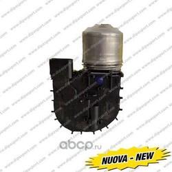 Двигатель стеклоочистителя (Di.pa Sport) TRGM037N