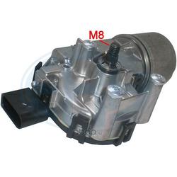 Двигатель стеклоочистителя (Era) 460214