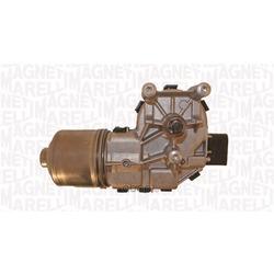 Двигатель стеклоочистителя (MAGNETI MARELLI) 064350006010