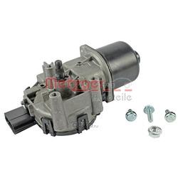 Двигатель стеклоочистителя (METZGER) 2190641