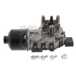Двигатель стеклоочистителя (Mapco) 90270