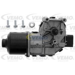 Двигатель стеклоочистителя (Vaico Vemo) V25070029
