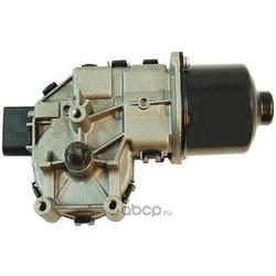 Двигатель стеклоочистителя (WAI) WPM9082