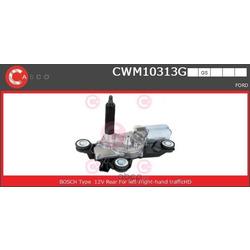 Двигатель стеклоочистителя (CASCO) CWM10313GS