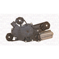 Двигатель стеклоочистителя (MAGNETI MARELLI) 064342016010