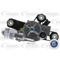 Двигатель стеклоочистителя (Vaico Vemo) V25070017