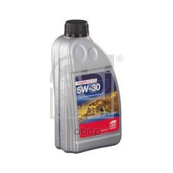 Масло моторное 5w-30 1 л (Febi) 101150