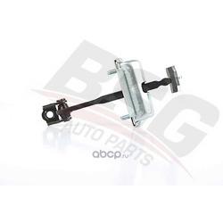 Ограничитель открывания двери - передней правой/левой (BSG) BSG30975037
