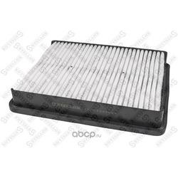 Воздушный фильтр (Stellox) 7101207SX