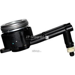Центральный выключатель, система сцепления (JP Group) 1530301200