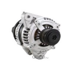 Водородный генератор для дизельного киа соренто (Hyundai-KIA) 373002F200