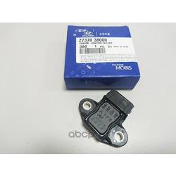 Датчик зажигания (Hyundai-KIA) 2737038000