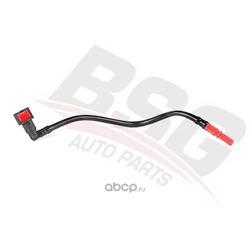 Трубка топливная (красная) (BSG) BSG30725074