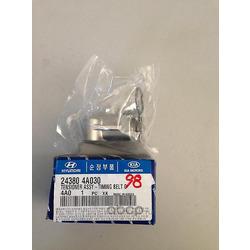 Натяжитель цепи (Hyundai-KIA) 243804A030