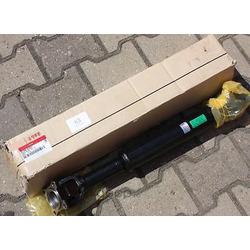 Кардан (Hyundai-KIA) 491003E420