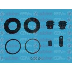 Ремкомплект суппорта (Seinsa Autofren) D41650