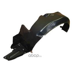Подкрылок передний левый киа соренто 2010 (Hyundai-KIA) 868102P000