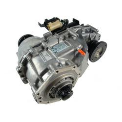 Раздатка киа соренто 2008 (Hyundai-KIA) 473004C211