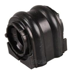 Втулки стабилизатора киа соренто 2012 (Hyundai-KIA) 548131W100