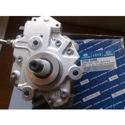 Тнвд Соренто 2004 (Hyundai-KIA) 331004A000