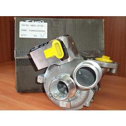 Турбина (Hyundai-KIA) 282312F100
