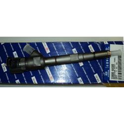 Форсунки на киа соренто дизель 2_5 (Hyundai-KIA) 338004A500