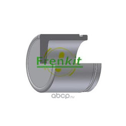 Ремкомплект заднего тормозного суппорта (Frenkit) P575103