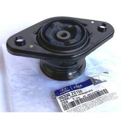 Опора амортизатора (Hyundai-KIA) 553302S150