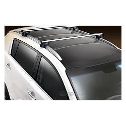 Багажник (Hyundai-KIA) 3W211ADE00AL