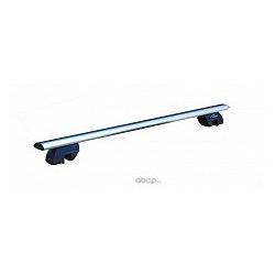 Купить багажник на крышу Киа Спортейдж 2 (LUX) 690373