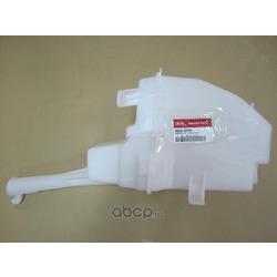 Бачок омывателя (Hyundai-KIA) 986203W500