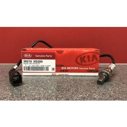 Купить датчик кислорода Киа Спортейдж 3 (Hyundai-KIA) 392102G200