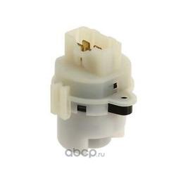 Купить контактную группу замка зажигания Киа Спортейдж (Hyundai-KIA) 931102D000
